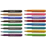 Artline Stix Stifte-Set, können verbunden werden, 16 Farben