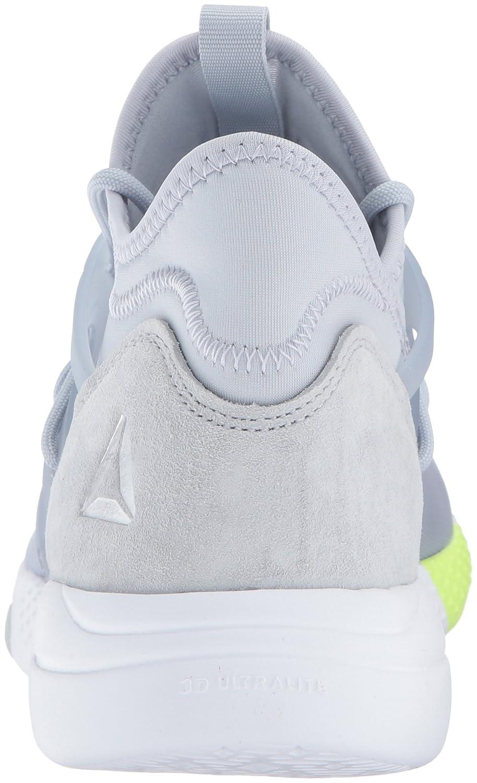 Reebok Womens Hayasu Track Shoe