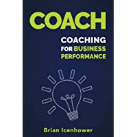 COACH : Coaching for Business Performance