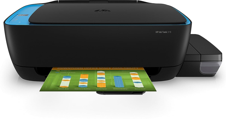 hp 319 printer price