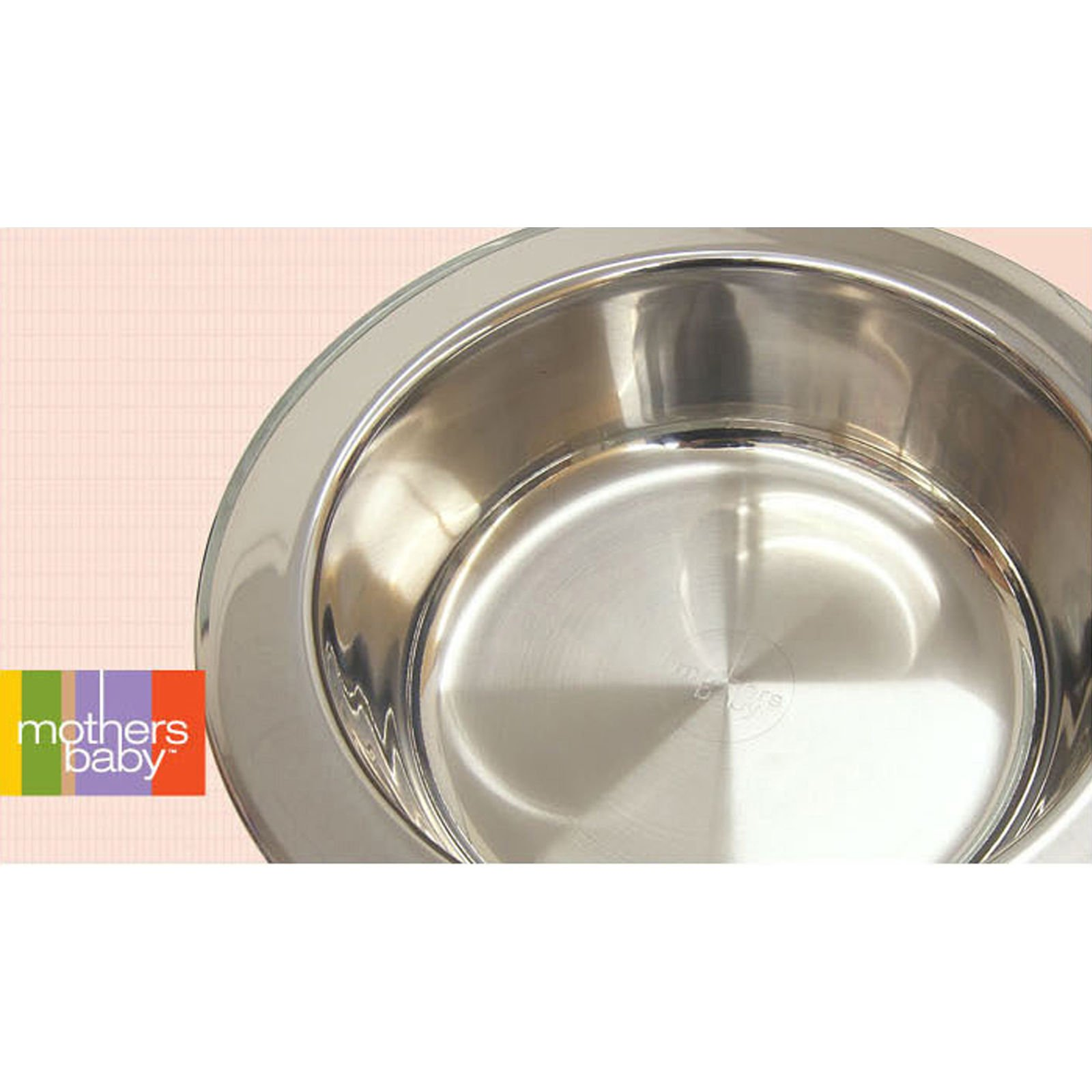 Mothers Baby Stainless Steel Sitz Bath for Pregnant Women Hygienic Hip Bath (Luxury Type+Cushion)
