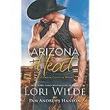 Arizona Heat (Cowboy Country)