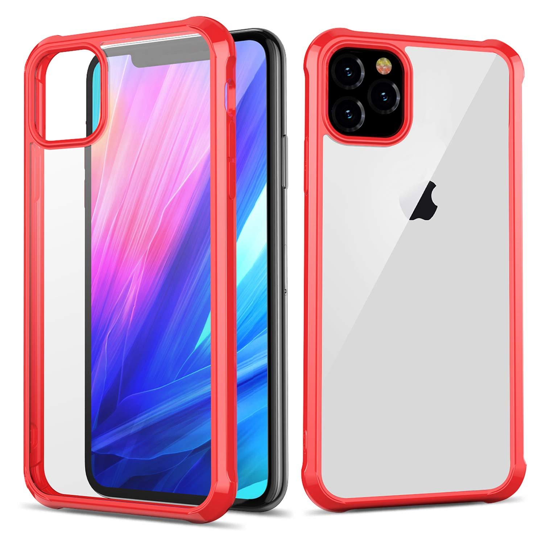 Funda Iphone 11 Pro GREATRULY [7X6N1XZB]