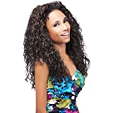 Outre Quick Weave Half Wig - PENNY