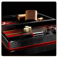 Rules to play Backgammon