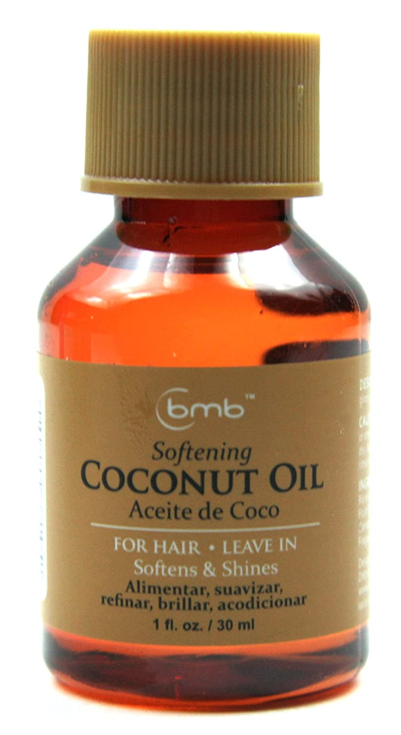 Amazon.com : BMB Repairing Oil For Hair Leave in Repair Treatment 1 Oz Selection (ARGAN OIL) : Beauty