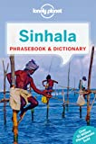 Lonely Planet Sinhala (Sri Lanka) Phrasebook