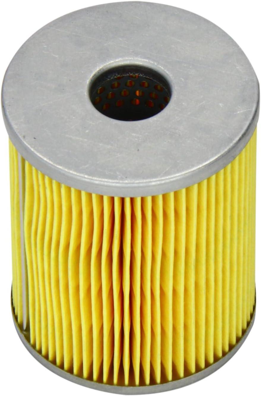 Mann Filter P810X Fuel Filter