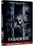 Babadook(limited edition) [IT Import]