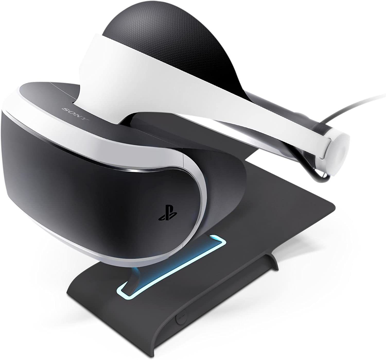 Bigben Interactive - PS4OFVRSTAND Soporte para Playstation VR con ...