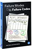 Failure Modes to Failure Codes