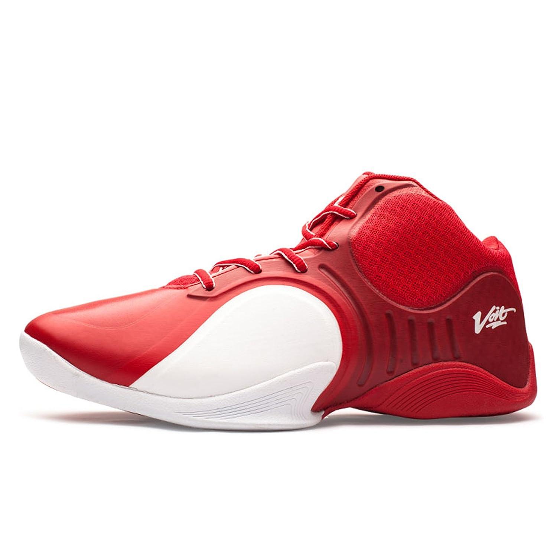 VOIT Men Sports Basketball Shoes