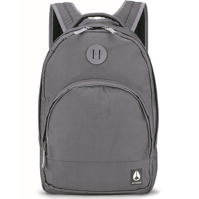 NIXON Grandview Backpack 2 best