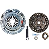 EXEDY 10804 Racing Clutch Kit
