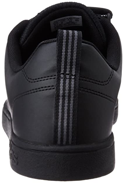 best cheap c2cca 0680a adidas neo Mens Vs Advantage Clean CMF Cblack, Cblack and Onix Sneakers -  9 UKIndia (43.3 EU) Buy Online at Low Prices in India - Amazon.in