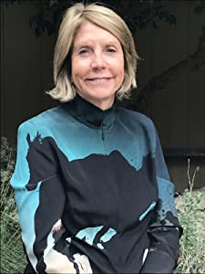 Diane O. Wittenberg