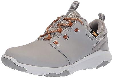 d0a43487f40816 Teva Women s W Arrowood 2 Waterproof Hiking Shoe  Amazon.com.au  Fashion