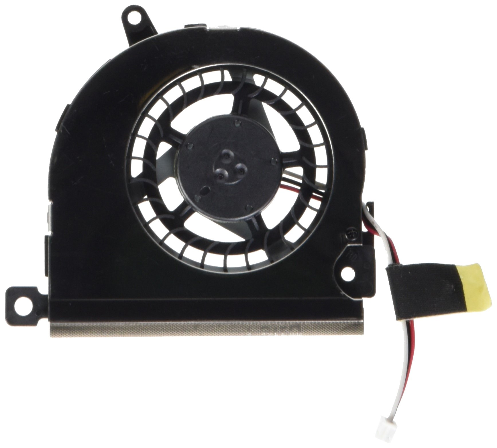 Cooler Samsung BA31-00112A Fan