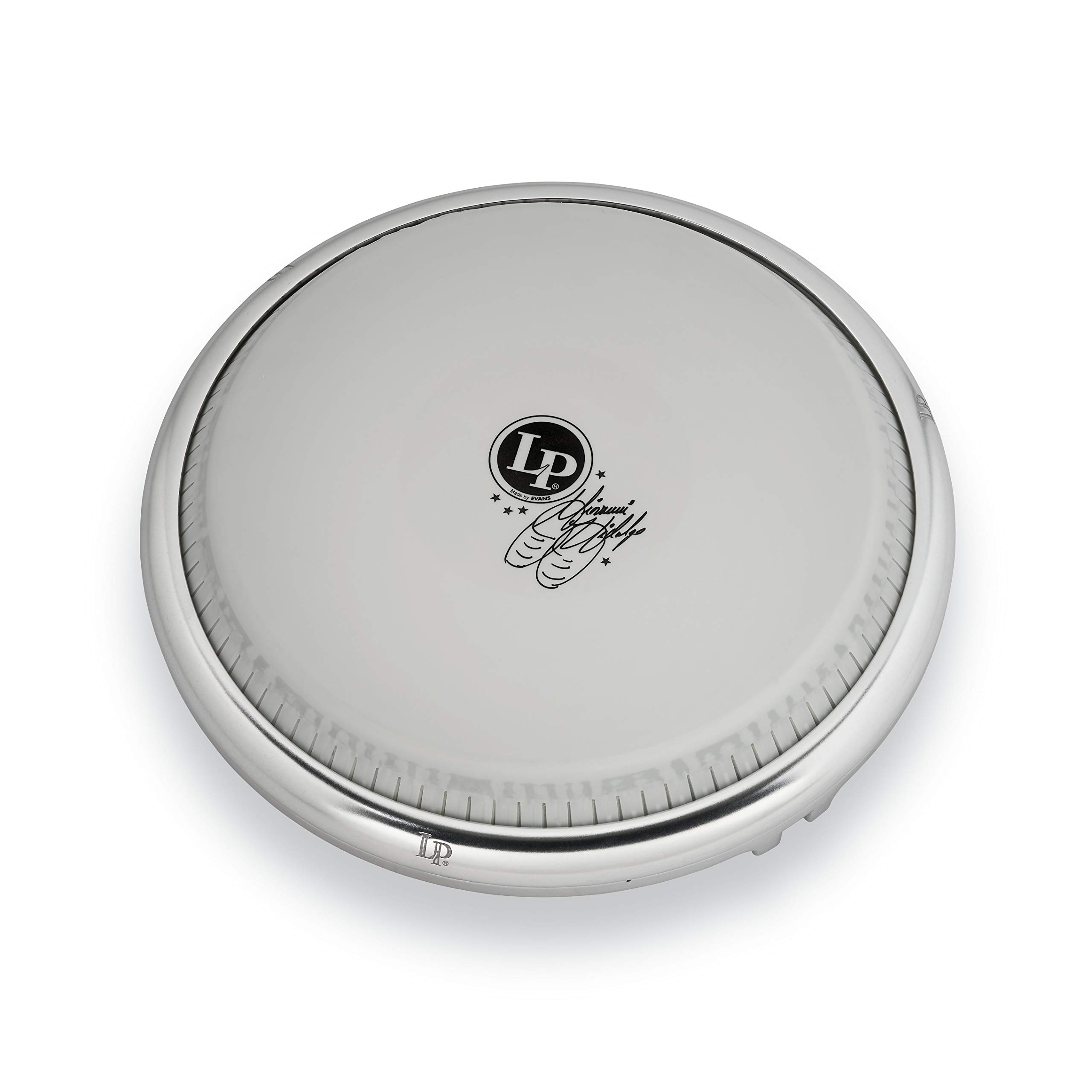 Latin Percussion Compact Conga, 11.75-inch by Latin Percussion