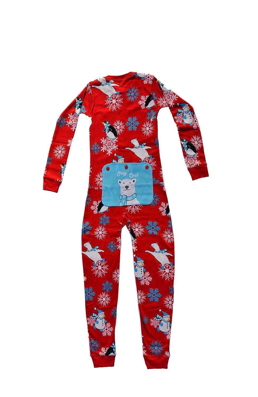 売上実績NO.1 Big ボーイズ Feet Pajama Co. SLEEPWEAR 3S ボーイズ Big 3S B076PZQSTZ, 花園村:7d37d3b2 --- agiven.com