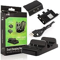 Amazon.com.br Mais Vendidos: Baterias e Carregadores para