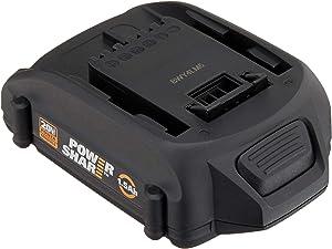 WORX WA3520 20V PowerShare 1.5 Ah Replacement Battery