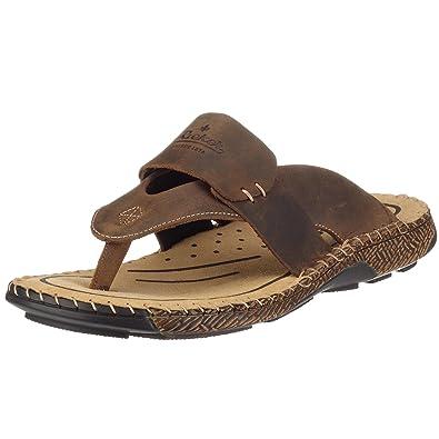 4020932688356 EAN 26061 25 Rieker 26061 Sandals Men