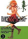 Bamboo Blade Vol.5