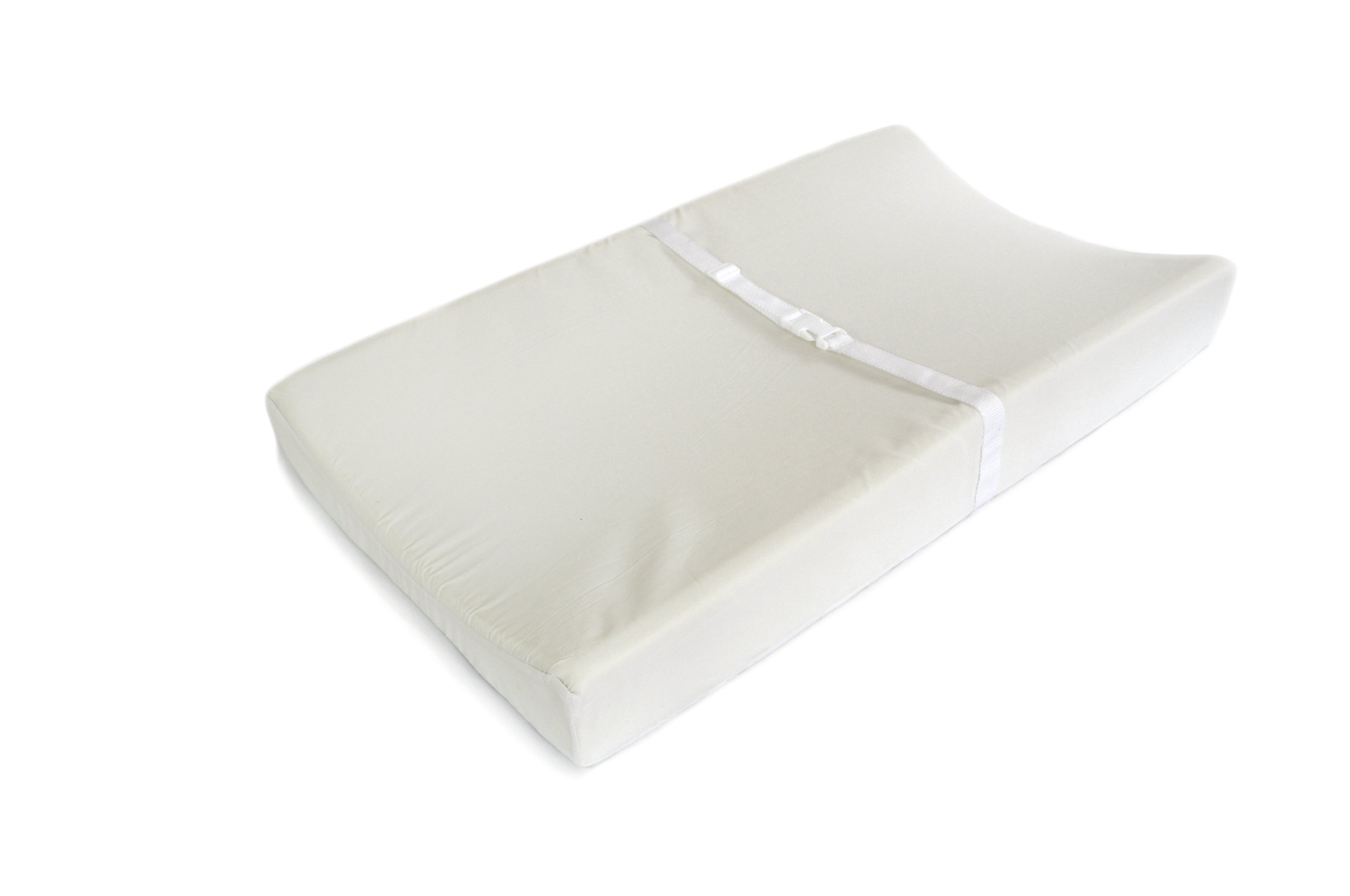 The Ark Memory Foam Changing Pad