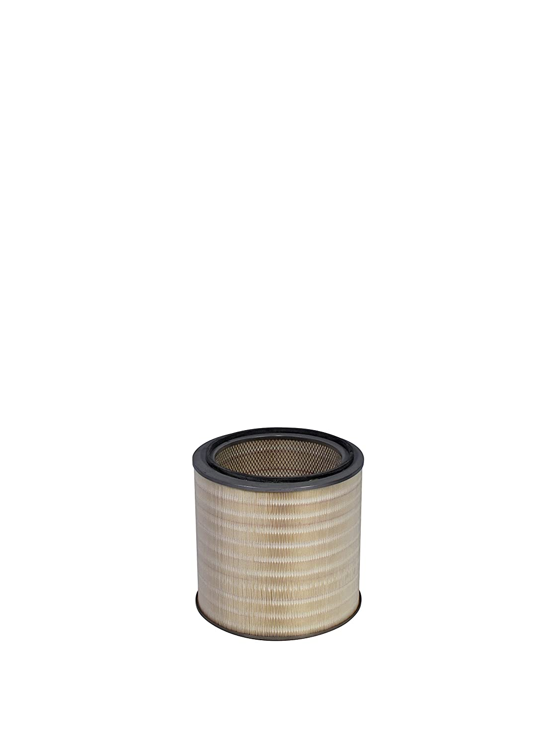 RoboVent - VB-18D16-13 - Filter Cartridge, WeldVent; For Use With Fume Extractors 45WD24, 45WD25, 5YAJ4, 5YAJ5