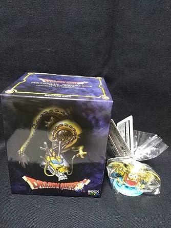Amazon.co.jp   ドラゴンクエス...