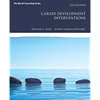 Career Development Interventions (2-downloads) (Merrill Counseling)