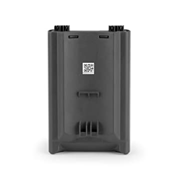 Klarstein oneConcept VCM6 • Batería de Recambio de Litio • 22,2 V / 2200 mAh • Accesorio Aspiradora: Amazon.es: Hogar