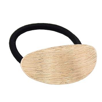 Aa Hair Beauty Haarschmuck Haargummi Haarband Haar Gummi Band