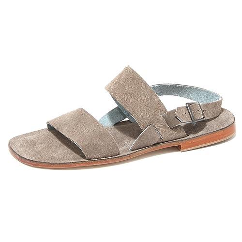 Men39 Sandals Xeobrcd Positano Scarpe Shoes Sandali Uomo 8059h Ciabatte fbg76vYy