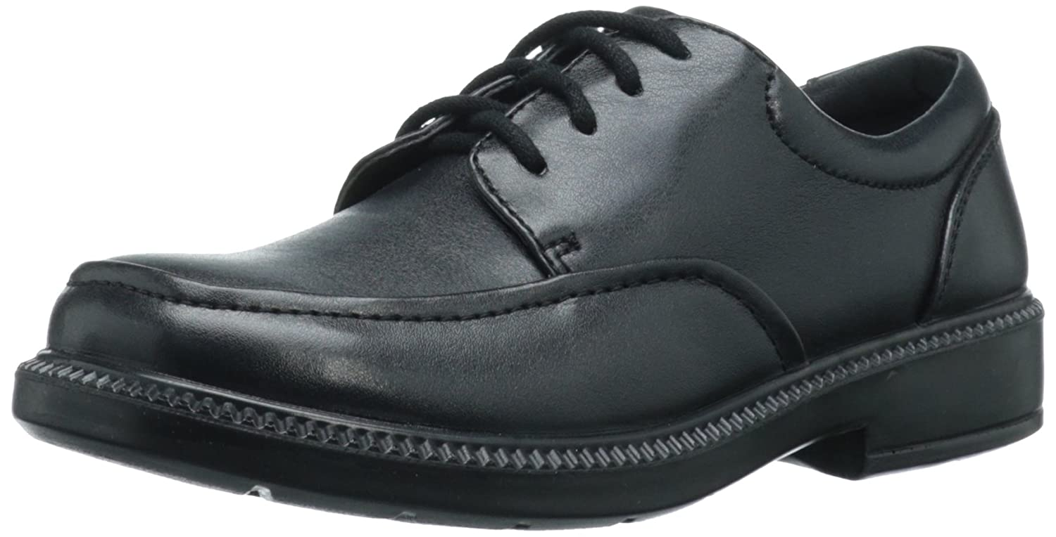 School Issue Brooklyn Oxford (Toddler/Little Kid/Big Kid) School Issue Footwear Brooklyn - K