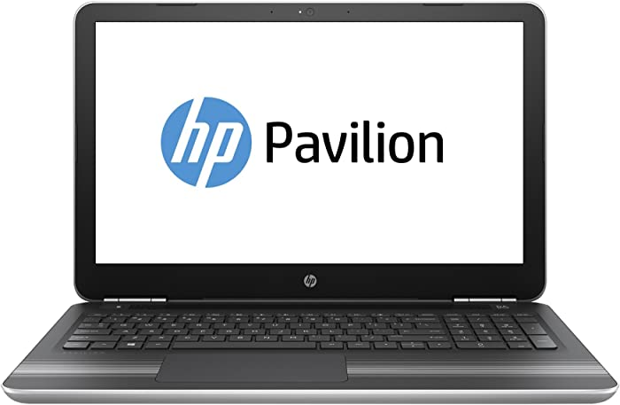 Top 10 Hp Pavilion 15Au010wm Dvd I7