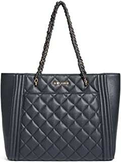 7aba99675c2 G by GUESS Women s Tiller Tote