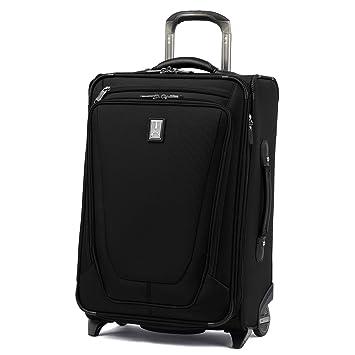 fda5ab3f9 Amazon.com | Travelpro Luggage Crew 11 22