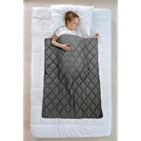 HYPNOSER Weighted Blanket- 2.0 Heavy Weighted Blanket