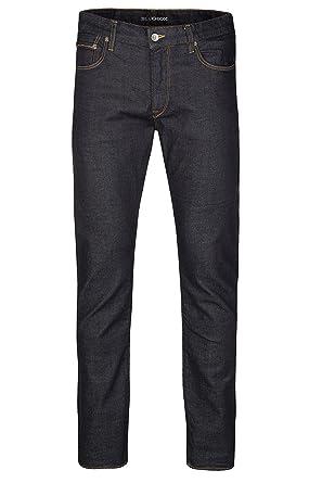 Man Herren Pym24h Hose Jeans Blau T1798 Denim Geox ymnwOvN08