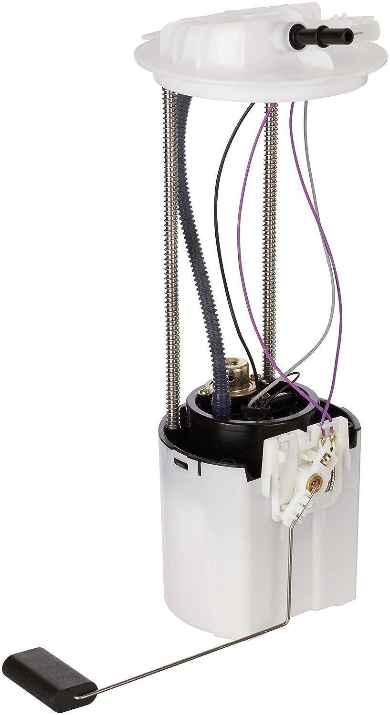 Spectraプレミアムsp7061 m燃料ポンプモジュールアセンブリ B00I3IGZGY