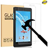 Tablet Accessories Self-Conscious Clear Soft Ultra Slim Screen Protectors For Lenovo Tab E10 Tb-x104f 10.1 Inch Tablet Protective Film