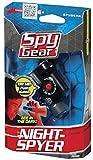 Spy Gear Nightspyer