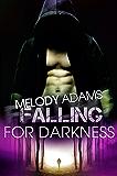 Falling For Darkness (Dark Surrender 2)
