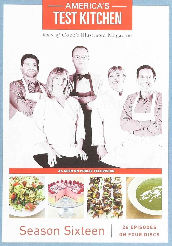 America S Test Kitchen Olive Oil Cake