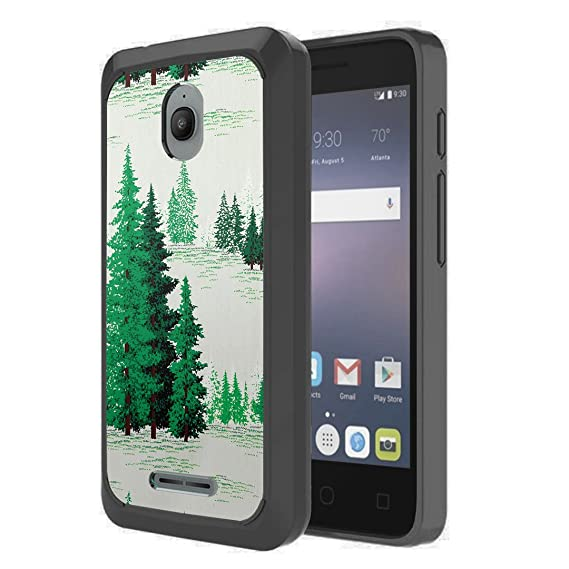 low priced 5f8b0 b6c20 Amazon.com: for Alcatel Streak Case, Alcatel Dawn Case, Alcatel ...