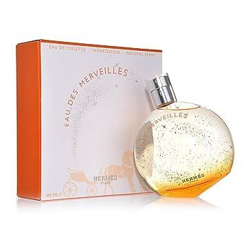 Parfum Parfum Hermes Prix Prix Homme Homme Hermes Hermes Hermes Homme Prix Parfum Prix Parfum rChtdsQ