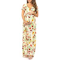 a30897d5e4de Amazon Best Sellers: Best Maternity Dresses