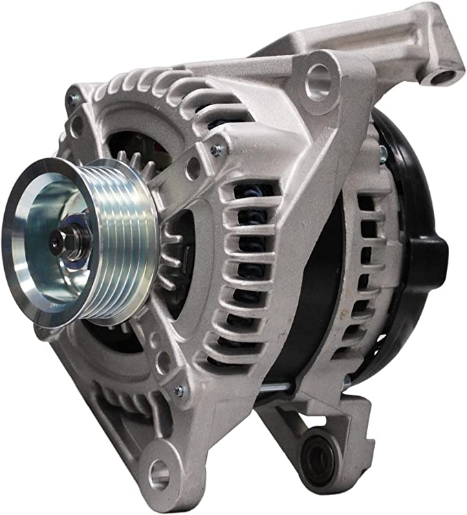Alternator ACDelco Pro 334-2108 Reman